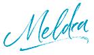 Meldra.com Mobile Logo