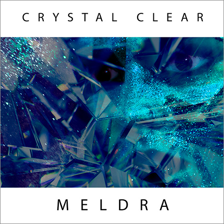 Meldra_Row0_CrystalClearVisual