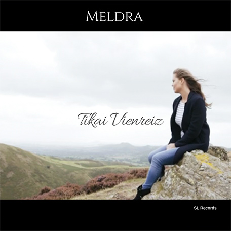 Meldra_Row0_Tikai-Vienreiz-artwork