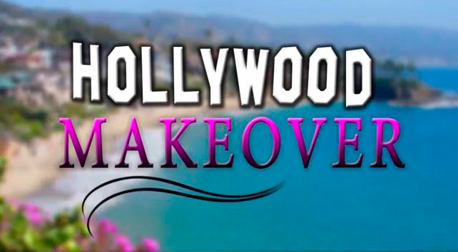 Meldra_Row1_hollywood-makeover-1
