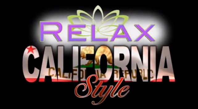 Meldra_Row1_relax-california-style-1