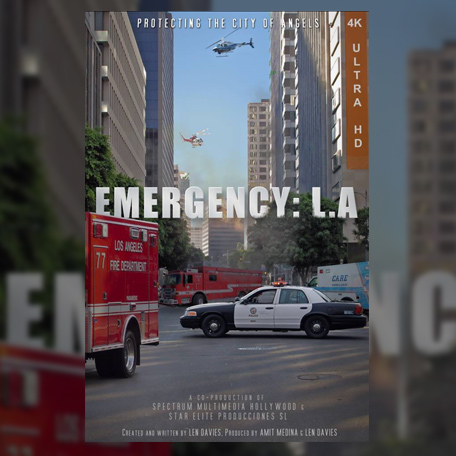 Meldra_Row2_emergencyLA